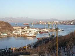 Перевалка зерна через порты Дальнего Востока будет осуществлена Fesco