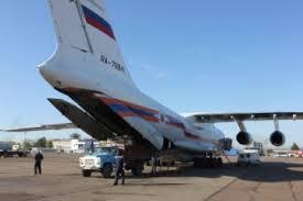 Увеличение пассажиропотока из аэропортов Амурской области