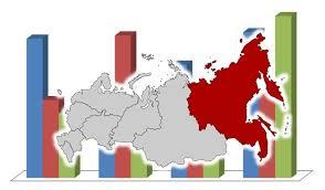 Может быть создано ОАО «Дальний Восток»