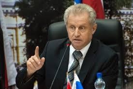 Новый начальник был назначен для космодрома «Восточный» в Приамурье