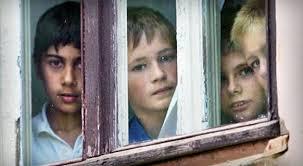 Братья-сироты в Свободненском районе не могут получить жилье почти 10 лет