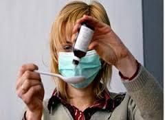 Медики Приамурья  ожидают наступление вспышки гриппа и ОРВИ