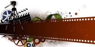 В Благовещенске состоится показ французских фильмов