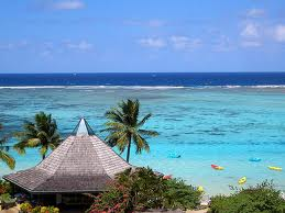 Весной откроется прямой рейс из Благовещенска на остров Гуам