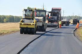 Деньги на ремонт дорог будут брать из средств на берегоукрепление