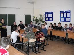 Ситуация с ростом платы в кадетском корпусе будет детально рассмотрена депутатами