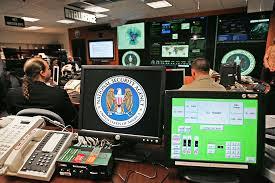 Сбор данных американскими спецслужбами осуществлялся через приложения смартфонов
