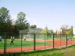 В Благовещенских школах появятся стадионы
