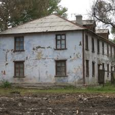 Юрий Трутнев принял участие в техническом обследовании жилищного фонда области