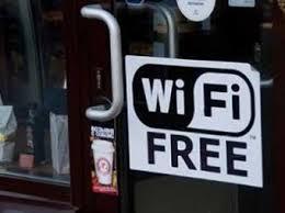 Сочи получил 500 километров дорог и интернет для мобильных устройств