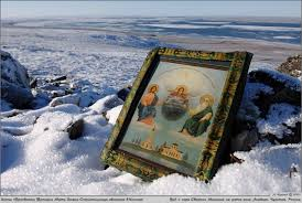 В Приамурье намерены напечатать книгу об амурских новомучениках