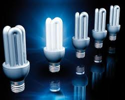 Губернатор призвал население области усилить меры по энергосбережению в жилищах