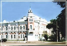 Амурский краеведческий музей организовывает экскурсии для школьников