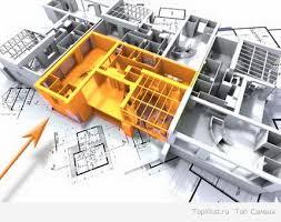 Белорусские специалисты будут проектировать системы вентиляции в домах для амурчан