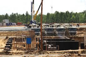 Долги по зарплате в ДФО связаны со строительством космодрома