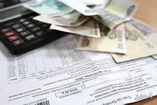 Должники по коммунальным услугам получат уведомления о новых правилах