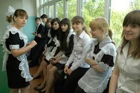 Родители одной из школ Белогорска не против заплатить деньги  за видеокамеры