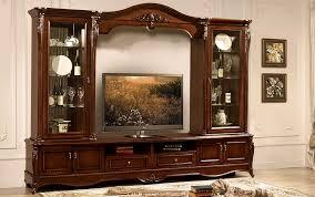 Китайская мебель для жителей Приамурья
