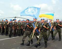 Замглавы ООН заявил о невозможности направления миротворцев ООН в Крым