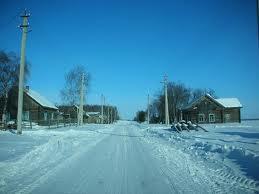 Электрификация некоторых населенных пунктов задерживается
