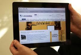 Данные Амурстата о пользователях и рейтинге их блогов в интернете