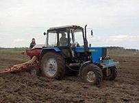 Областное правительство проведет проверку того, как используются бюджетные средства аграриями