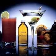 Проект закона о продаже алкоголя