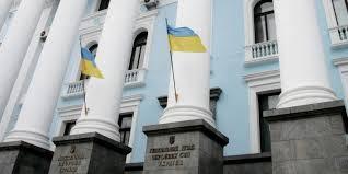Украина намерена выйти из СНГ