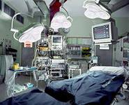 Белгородский горздрав проведет аукцион по закупке медицинского оборудования