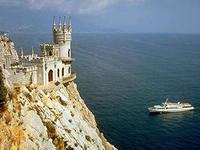 Авиаперевозки в Крым могут субсидироваться за счёт дальневосточных дотаций