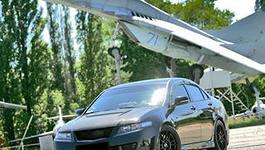 Администрации Тынды пришлось отказаться от дорогостоящего автомобиля