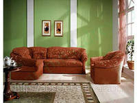 Мягкая мебель: купить новую или обновить старую?