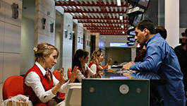 Подписан закон о невозвратных авиабилетах