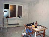 Жители поселка Тыгды боятся, что им не отремонтируют жильё