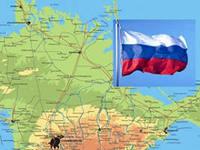 Подписаны законы о присоединении Крыма и Севастополя к России