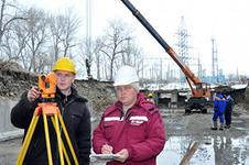 Началась реализация программы  строительства гидроэнергетических объектов на притоках реки Амур