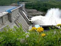Уровень Бурейского водохранилища следует понизить