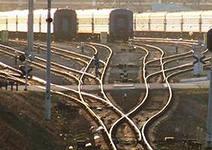 Вагонное депо Шимановска проходит проверку