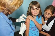 В Приамурье планируется закупить вакцины от клещевого энцефалита