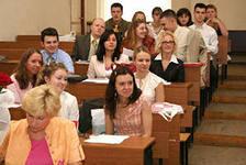 Заочное обучение: плюсы и минусы