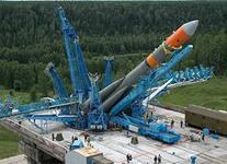 Якутские депутаты озабочены падением частей ракет с космодрома Восточный