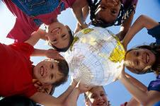 Праздник для молодых амурчан с чествованием героев состоится в День защиты детей