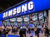 Музей истории собственных технологических новшеств открыт корпорацией Samsung