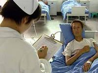 Нападения на врачей китайскими властями будут пресечены