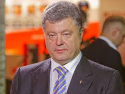 США готовы сотрудничать с новым президентом Украины