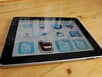 Популярность Твиттера увеличивается, но вместе с тем продолжается падение акций компании