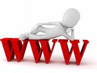 С какой целью создаются собственные сайты