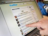 Заместитель главы Роскомнадзора утверждает, что блокировка социальной сети Твиттер неизбежна