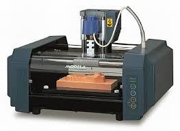 Немного о 3D принтерах