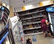 Госдума ограничила продажу алкоголя в пластиковой упаковке